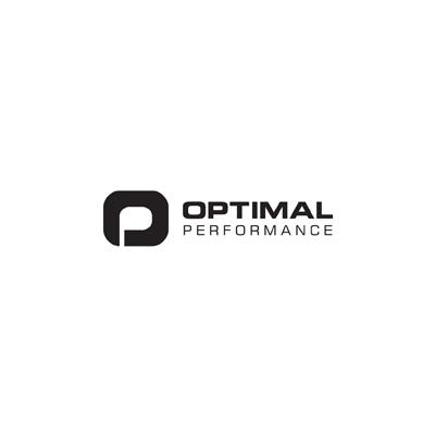 optimalperformance
