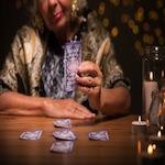 Ann Wahlroos-Jaakolan ura – suunnitelmallisuutta vai kohtaloa?