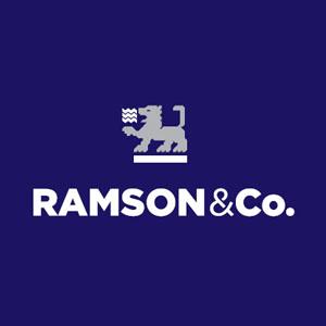 Ramson & Co